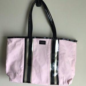 Victoria's Secret Pink Bag